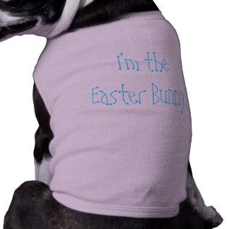 I'm theEaster Bunny Shirt