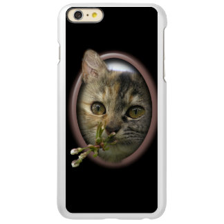 Im thinking of you incipio feather® shine iPhone 6 plus case