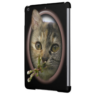 Im thinking of you iPad air cases