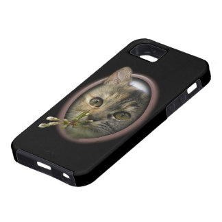 Im thinking of you iPhone SE/5/5s case