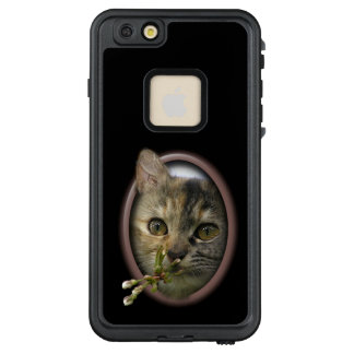 Im thinking of you LifeProof® FRĒ® iPhone 6/6s plus case