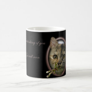 Im thinking of you Mug