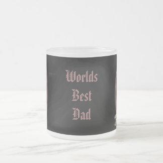Im thinking of you mugs