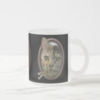 Im thinking of you coffee mugs