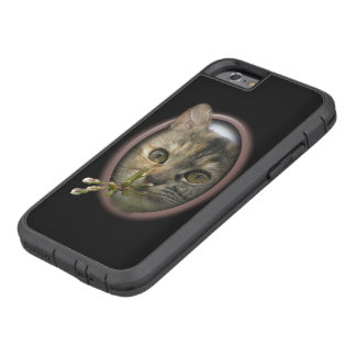 Im thinking of you tough xtreme iPhone 6 case