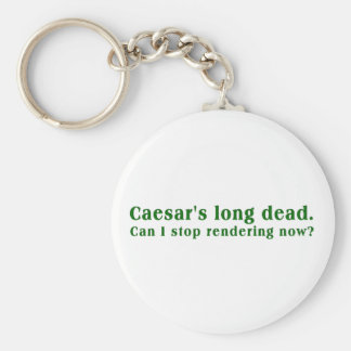 I'm tired of paying taxes keychain