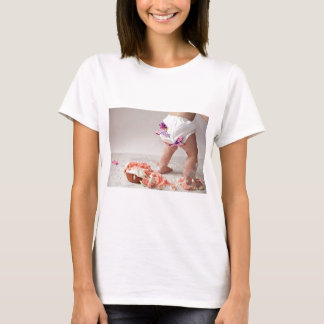 I'm Turning One! T-Shirt