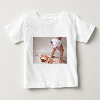 I'm Turning One! Tee Shirt