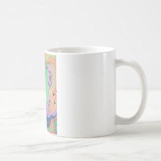 I'm Unhappy Coffee Mugs