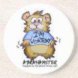I'm Vortexy Coasters