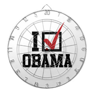 I'M VOTING FOR OBAMA -.png Dartboards