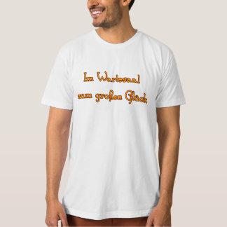 Im Wartesaal zum großen Glück Shirt