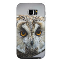 I'm watching you samsung galaxy s6 case