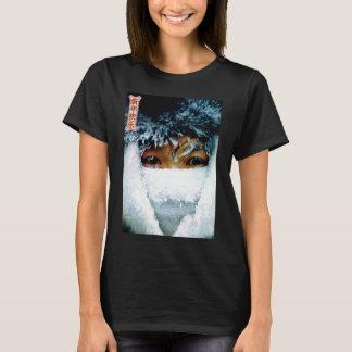 I'm watching you! T-Shirt