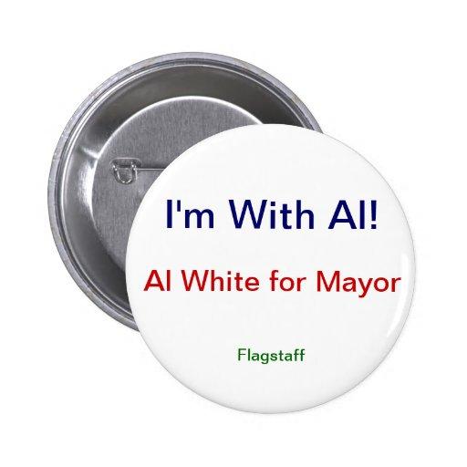 I'm with Al Pin