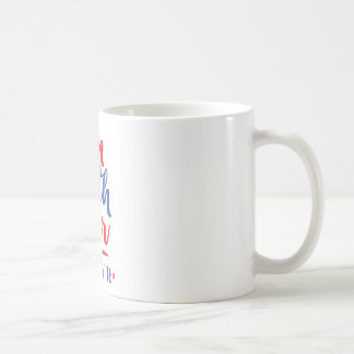 Im with her - Hillary 2016 Coffee Mug