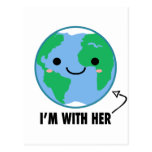 planet earth, earth, earth day, cute, cool,