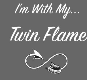 Should I Tell My Twin Flame That He Is My Twin Flame