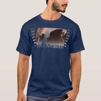 Im YouR BeaTMaKeR T-Shirt