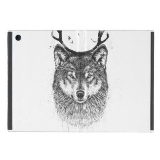 I'm your deer iPad mini case
