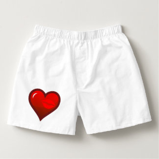 I'm yours boxers