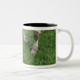 ima28991 mug
