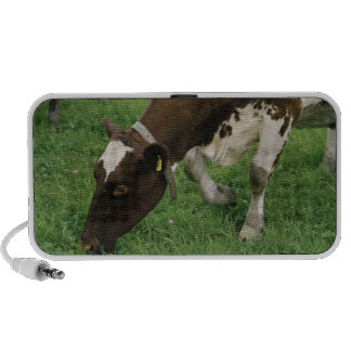 ima28991 portable speakers