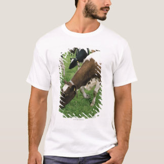 ima28991 T-Shirt
