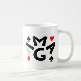 I'ma G! Coffee Mug