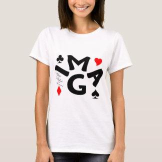 I'ma G! T-Shirt