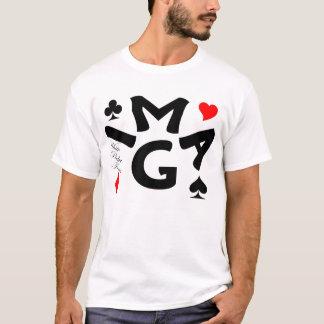 I'ma G Tee
