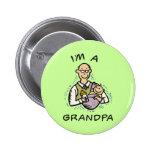ima.grandpa pin