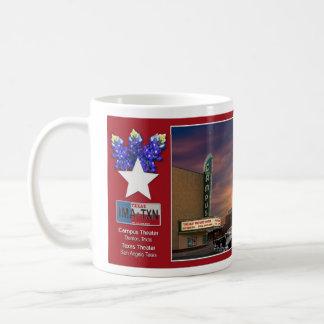 IMA-TXN Texas Theaters mug