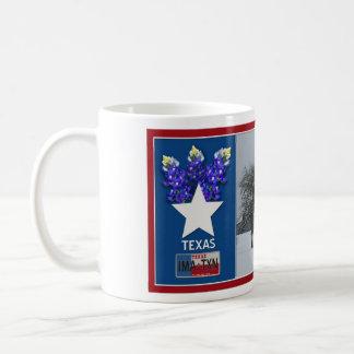IMA-TXN Windmill Snow mug