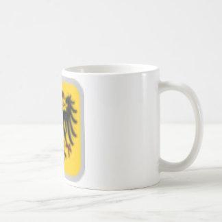 iMAC Army Symbol Mug