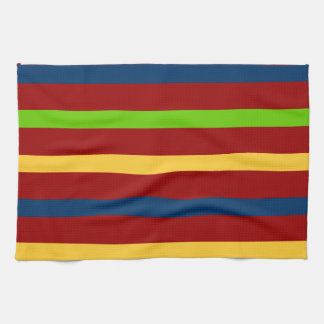 IMADEIRA HAND TOWEL
