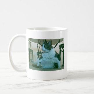 IMAG0173, IMAG0086, quack Coffee Mug