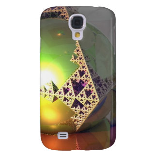 image00003.jpg samsung galaxy s4 cases