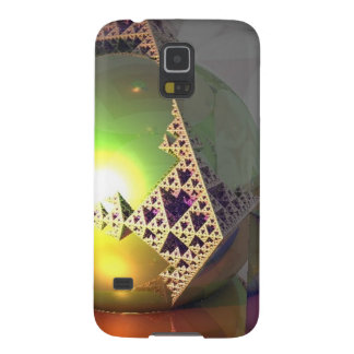 image00003.jpg cases for galaxy s5