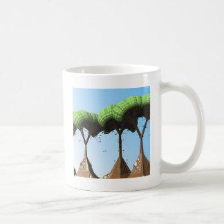 image00010.jpg coffee mug