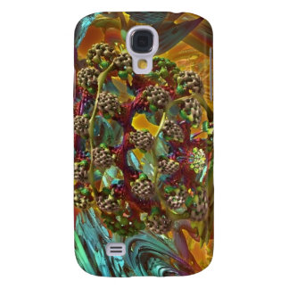 image00013.jpg samsung galaxy s4 cases