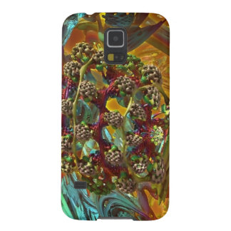 image00013.jpg case for galaxy s5