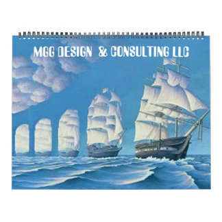 image001[4], MGG DESIGN  & CONSULTING LLC Calendar