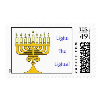 ¡image001, luces de LightThe! Envio