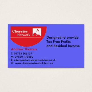 image001, T: 01733 306137M: 07830 973680E: admi... Business Card