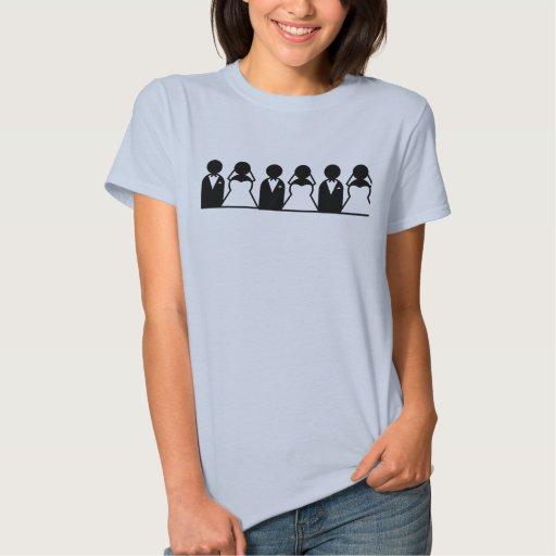 image003, image003, image003 t-shirts