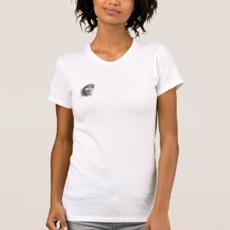 image00444[1] T-Shirt