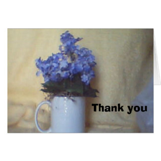 Image015, Thank you Card