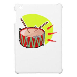 Image113.png iPad Mini Covers