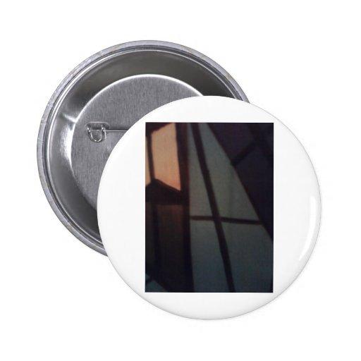 Image12312011203935 Pin Redondo 5 Cm